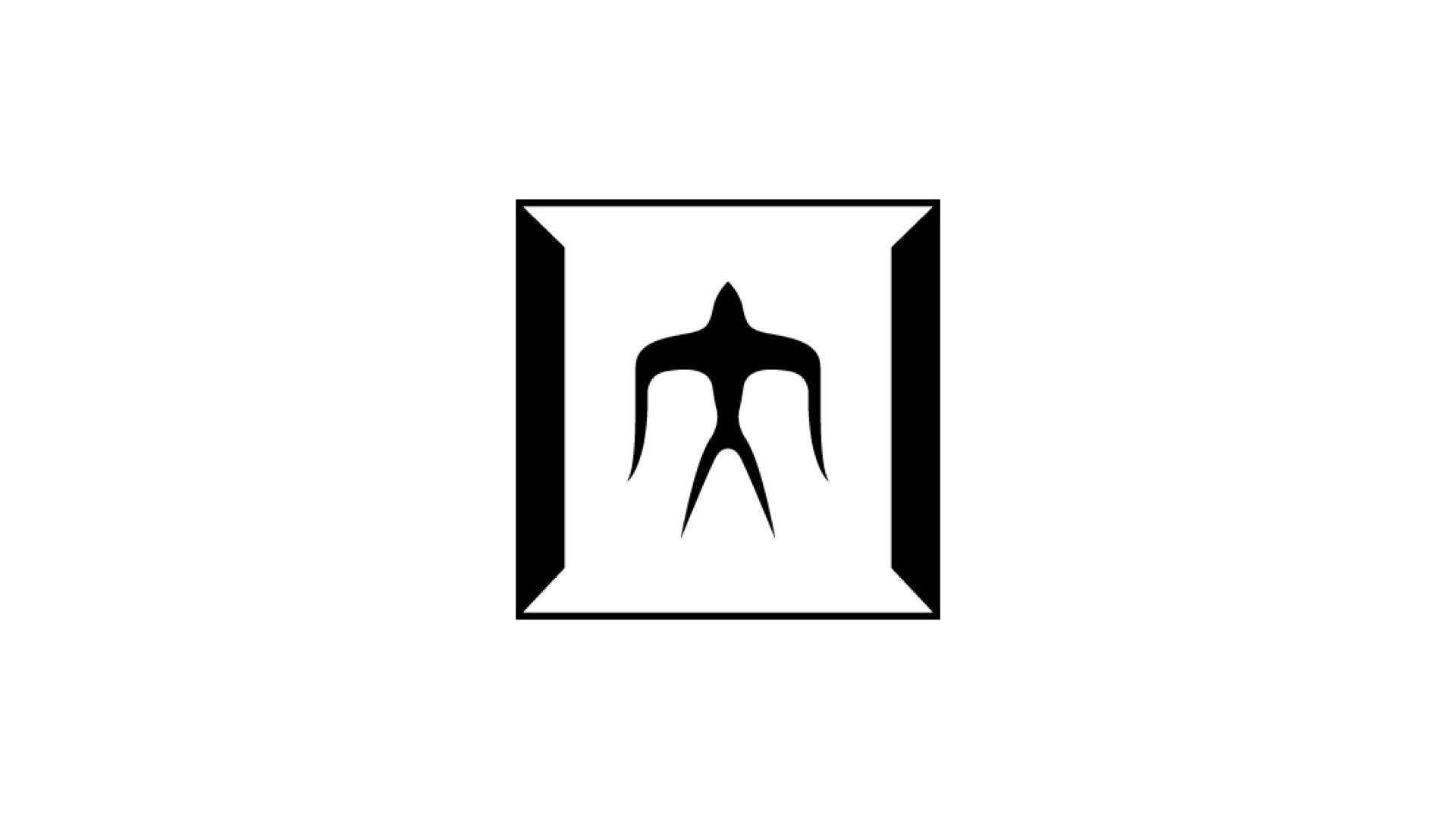 logo-vws